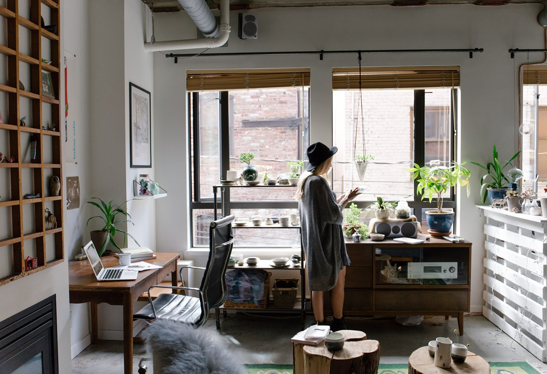 Hobby-uri care pot genera venituri suplimentare | Transfergo Blog